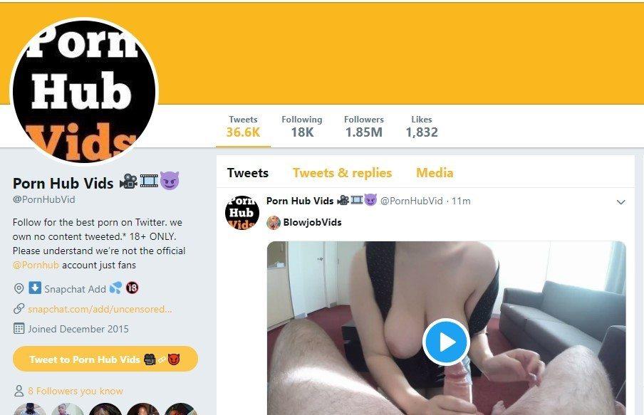 Xxx Boss pantyhose porn movies pantyhose lingerie sex videos