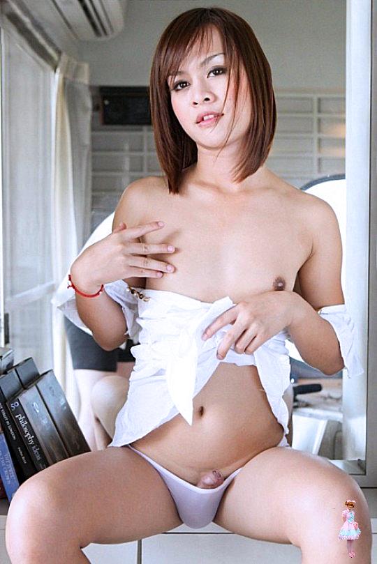 Xxx Showing images for mature lesbian xxx