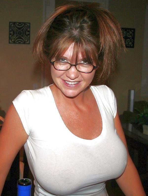 Tumblr big old tits