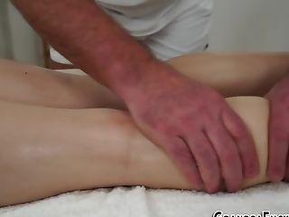 Wild hardcore asian college porno
