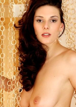 Babe today twistys anita queen daily striptease porn xxx