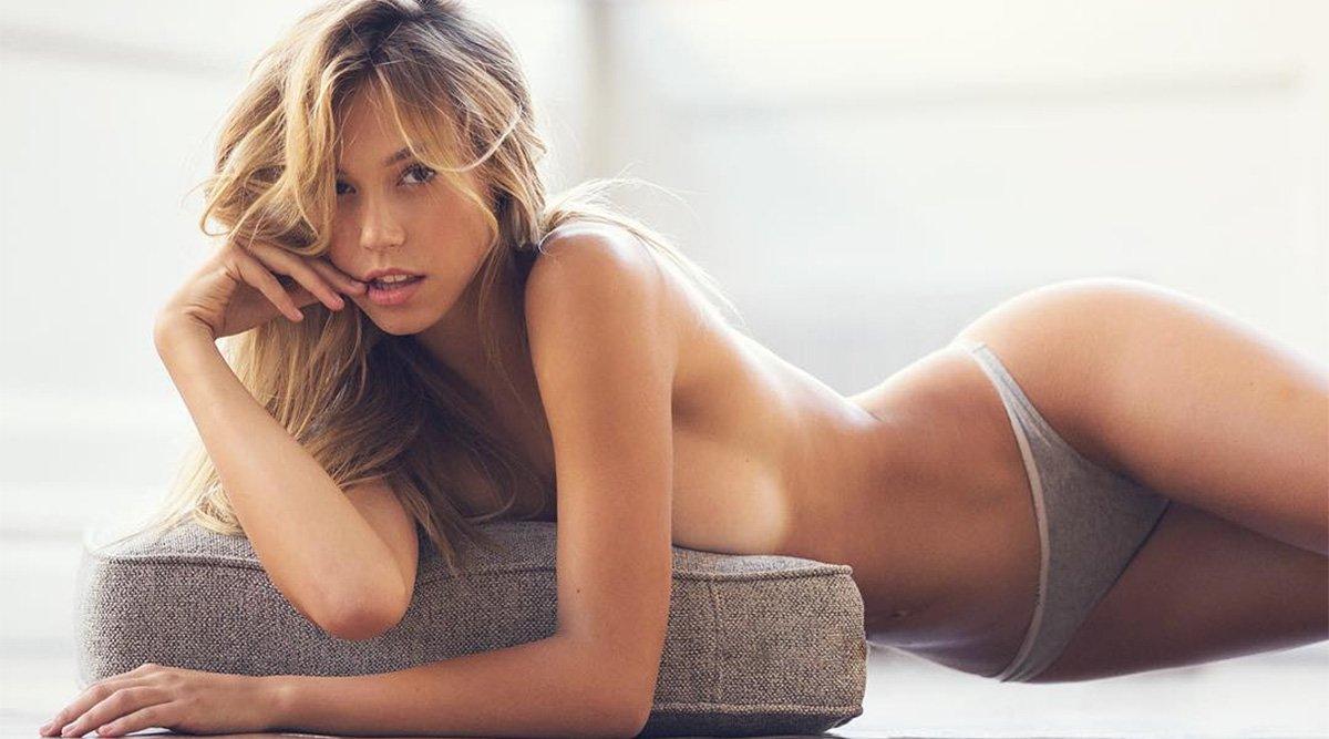 Candice ferguson free porn videos XXX