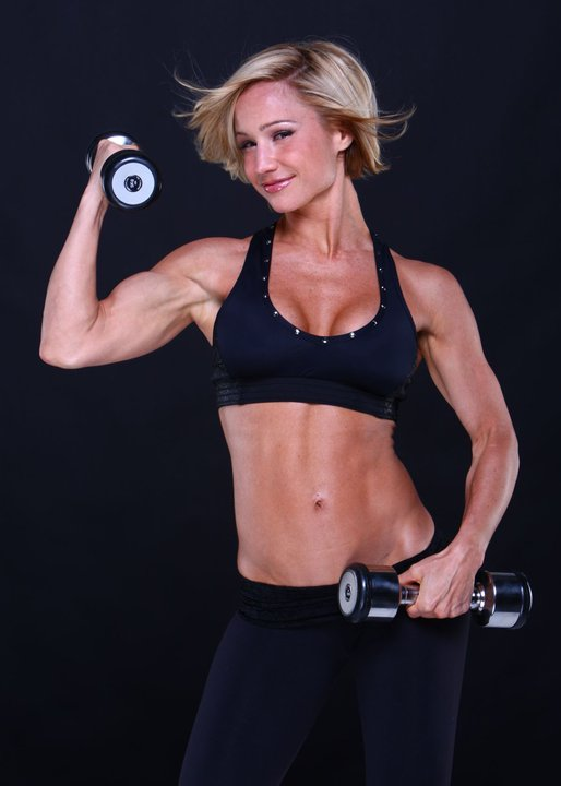 Images about e on pinterest jamie eason