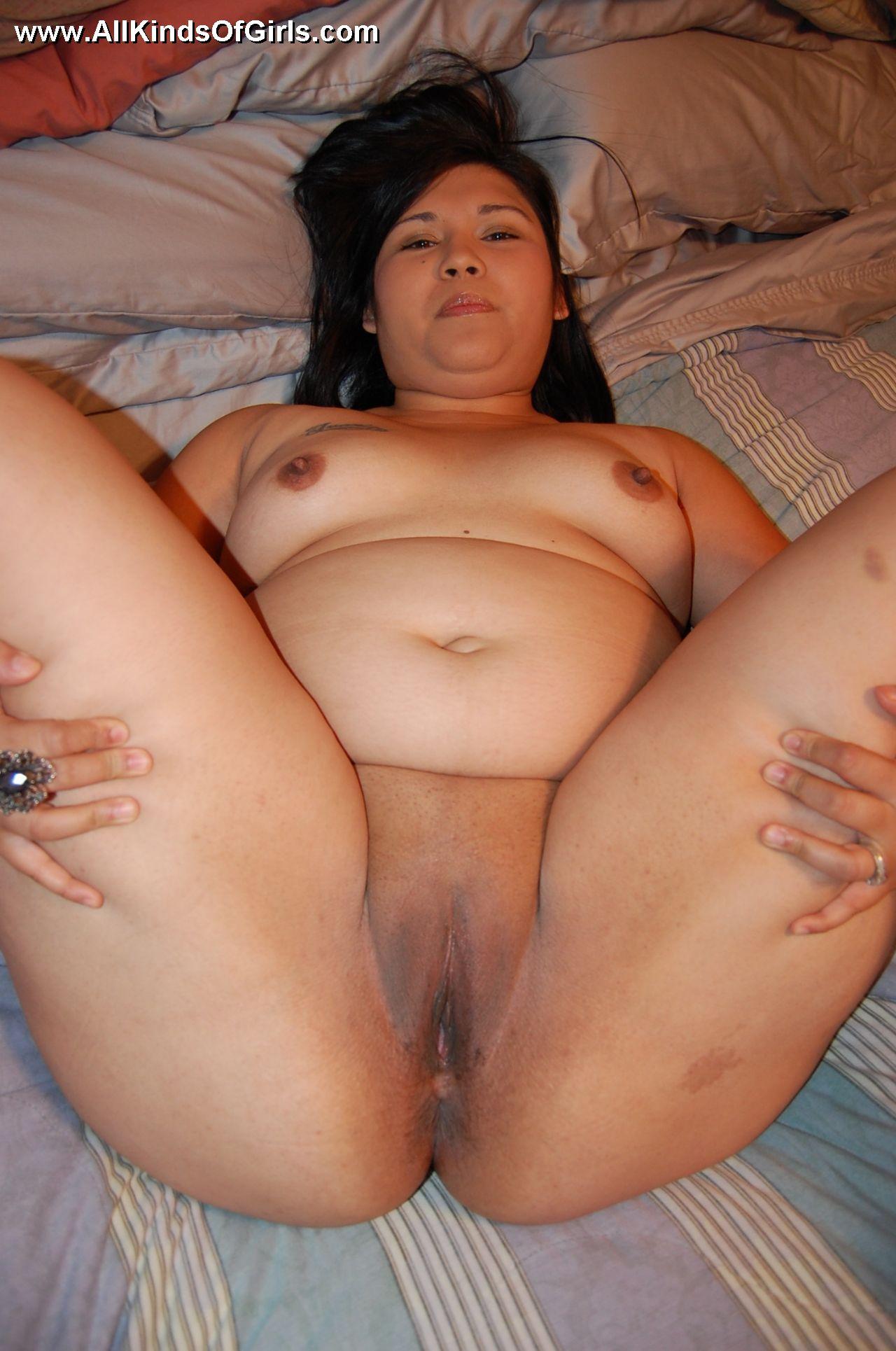 Poto xxx japanese chubby
