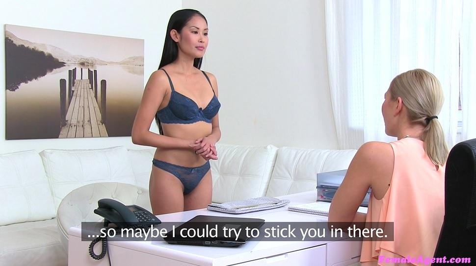 Babe today lets anal jenna foxx cutting edge nipples XXX
