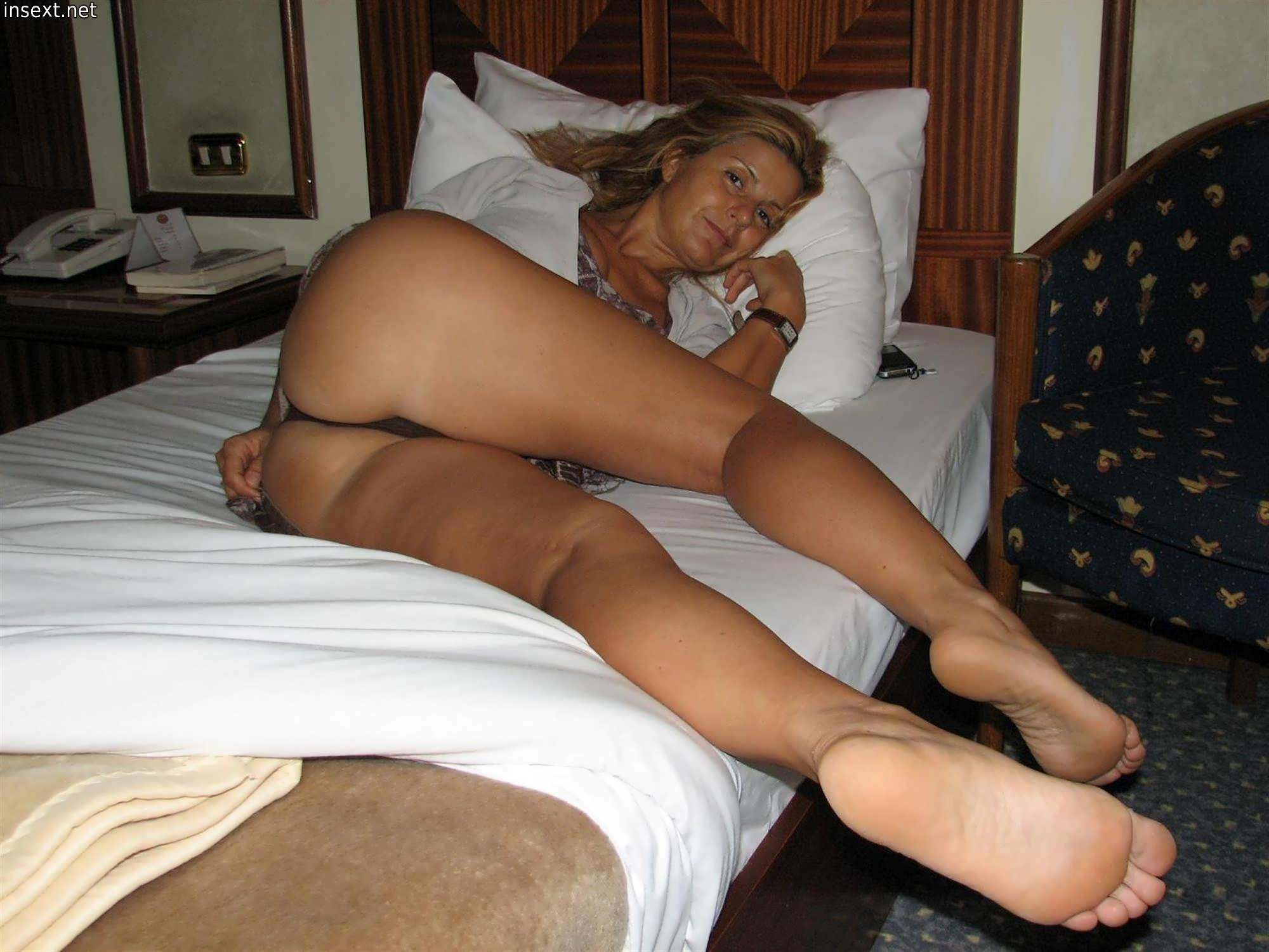 Jana linke sippl free mobile porn sex videos XXX