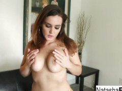 Ethinic porn tube style adult archive XXX