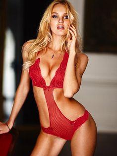 Porn mega load porn model dolly valentine