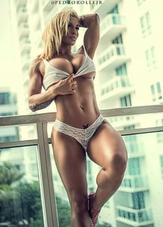 Porn gif magazine gifs hot naked babes
