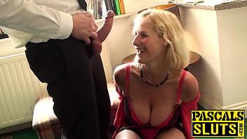 Xxx Rachel ticotin free sex videos watch beautiful