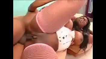 Xxx Pornstar amy anderssen giant tits solo vibrator