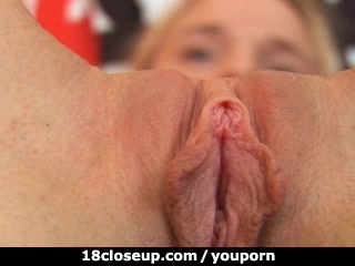 Teen pussy for sale
