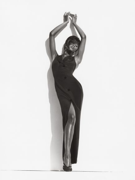 Herb ritts estate artists fahey klein gallery
