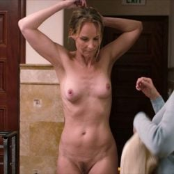 Showing images for helen hunt nude pussy xxx
