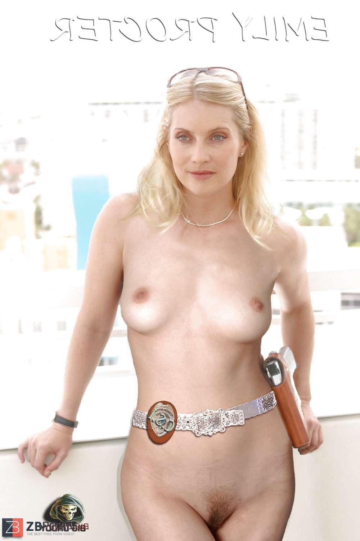 Marsha brady nude photos xxx