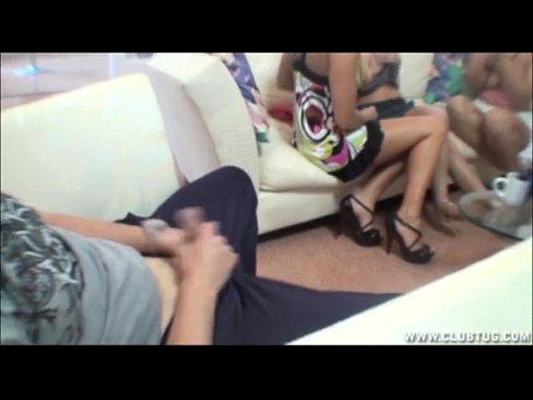 Sabaidee thai massage blue lotus massage XXX
