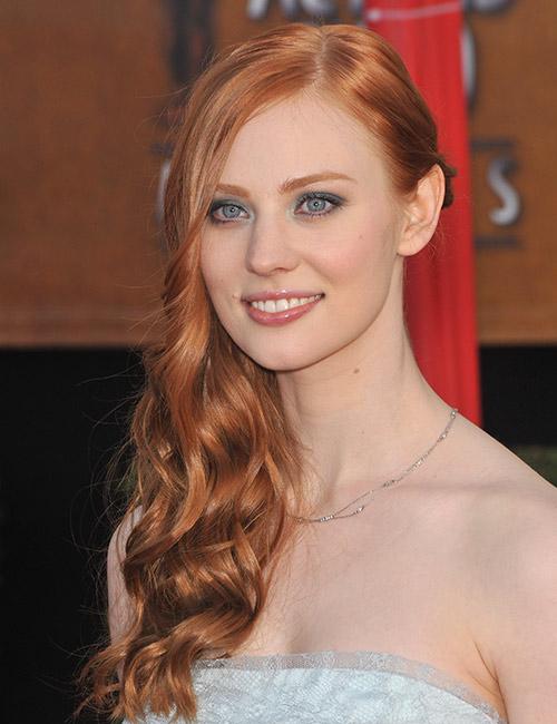 Heather thomas ii doctor ginger celebrity famous actress