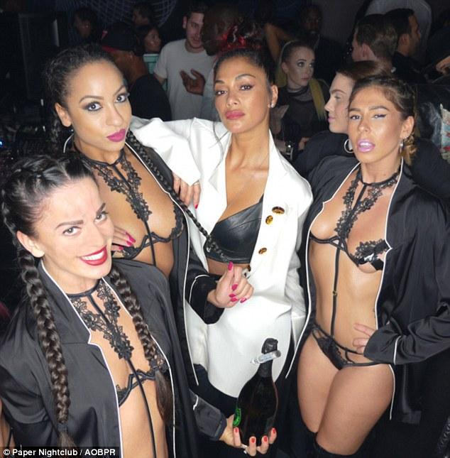 Asiauncensored nene sex pics gallery page