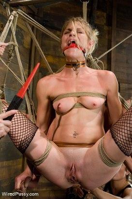 Nude nicole scherzinger porn images XXX