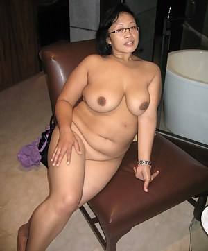 Mature asian mom porn