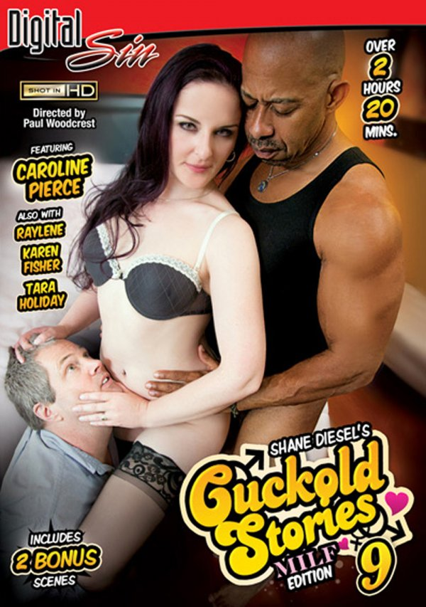 Shane diesel bi cuckold free videos watch download