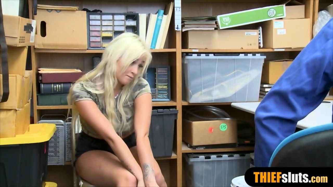 Showing porn images for pandora thea stilton porn