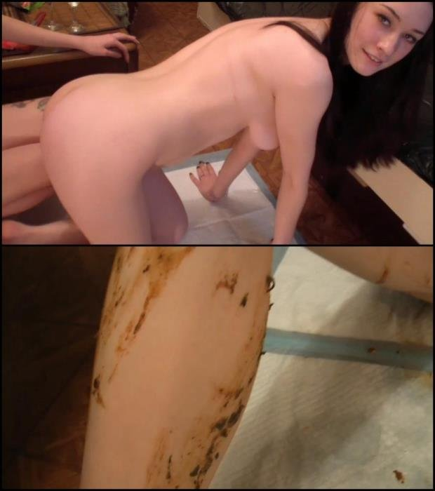 Son gives mom unwanted creampie free videos porn