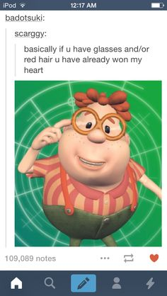 Cindy vortex jimmy neutron jimmy neutron boy genius judy neutron nev