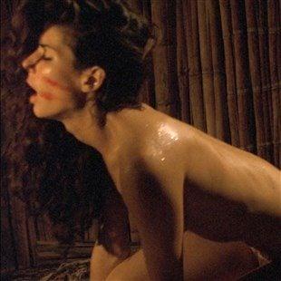 Sandra redlaff nude