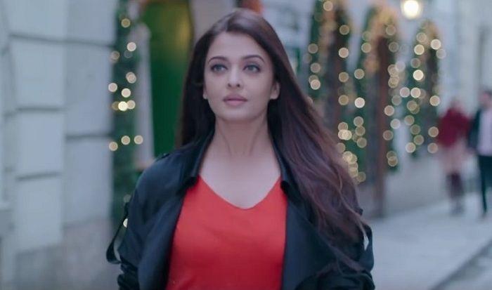 Aishwarya rai sexy hot scenes actress hot scenes