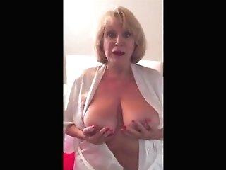 Xxx Girls with big tits running