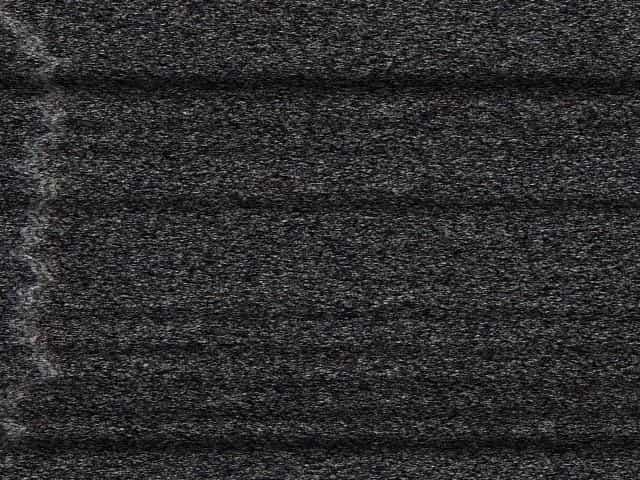 Erin esurance porn clips black boob pics