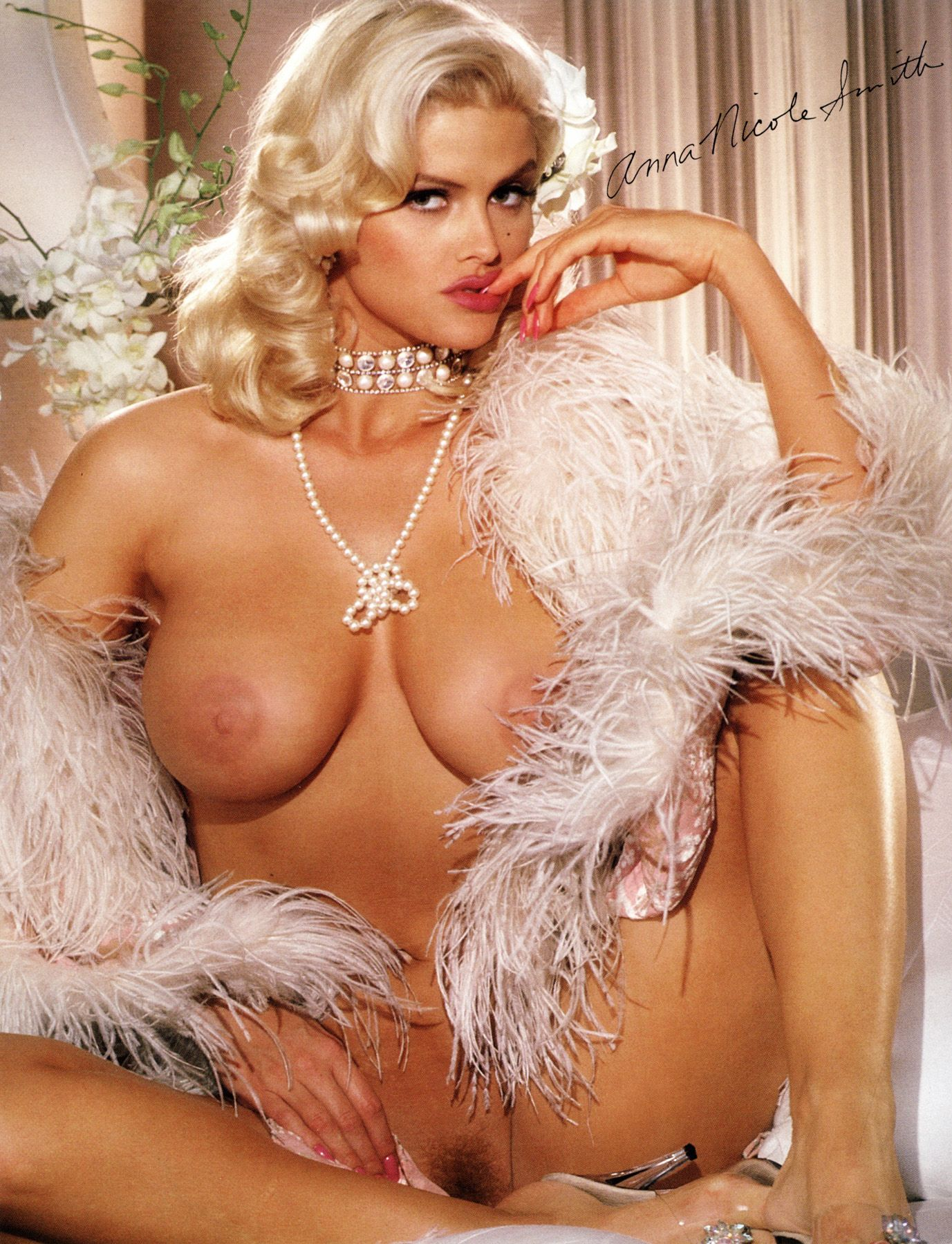 Anna nicole smith hardcore transexual you porn