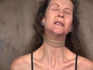 Sex porno free grattis sex film