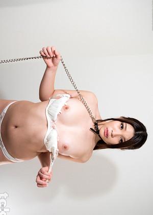 Solna thaimassage tyskland porr