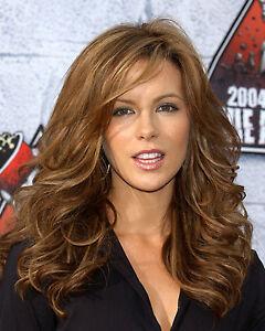Babe today celebrity kate beckinsale expected brunette