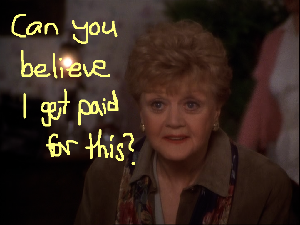 Best bea arthur tribute ever i gonna miss you ooo