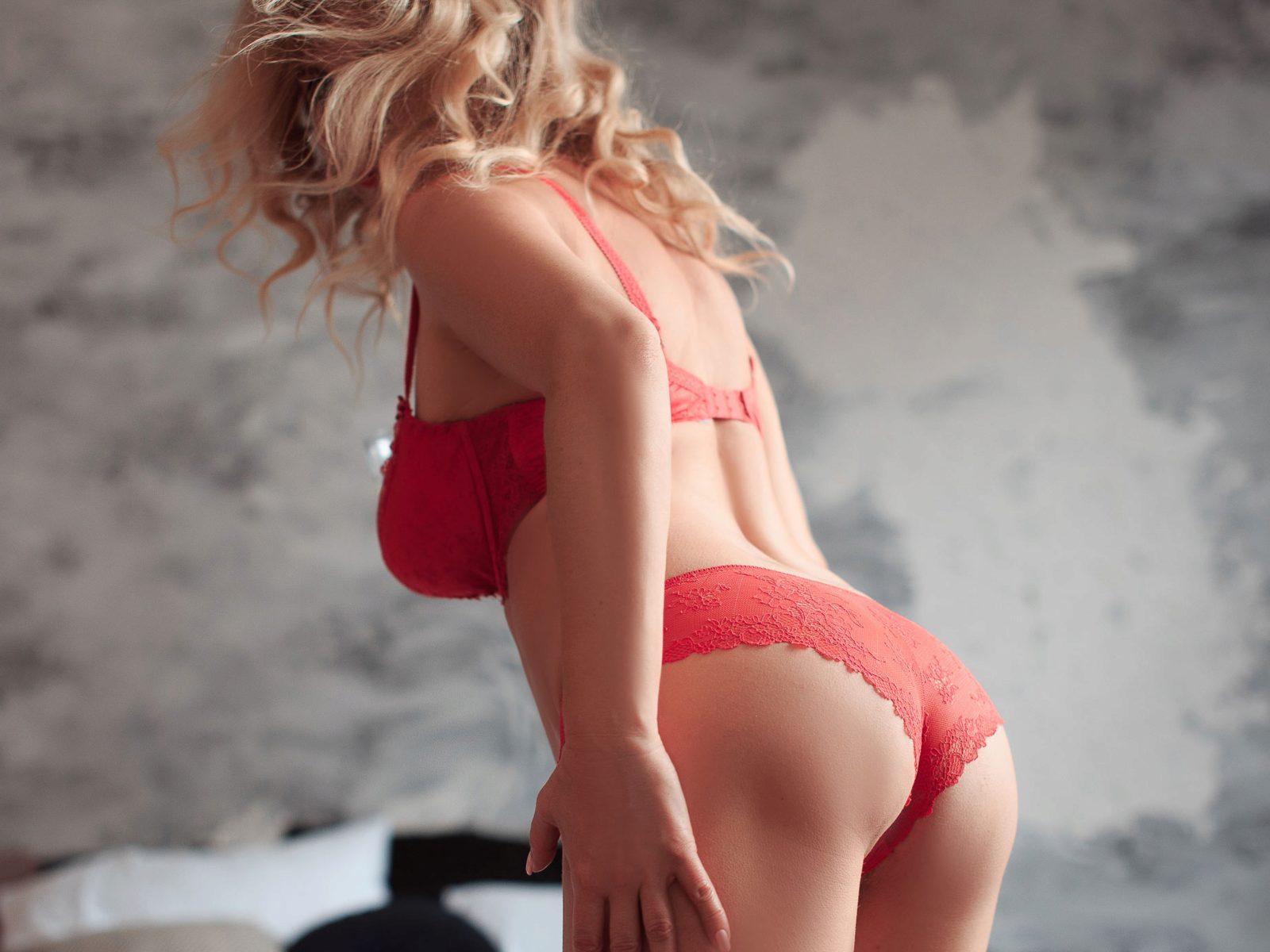 Julie marie berman nude cottage adult galerry abuse