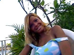 Claire heart tube suche videos