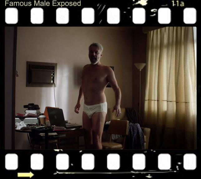 Julian mcmahon nude sex videos baremalecelebs