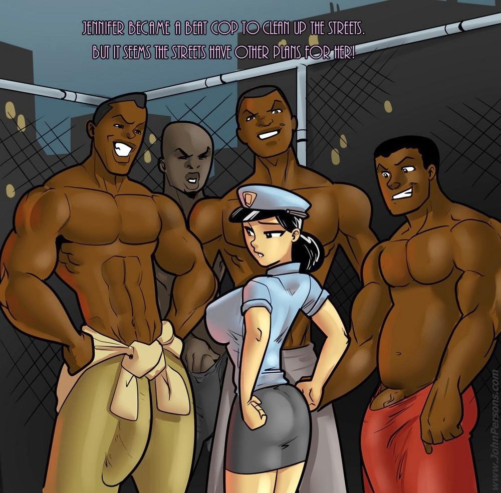 T cartoon sex action shemalecomics