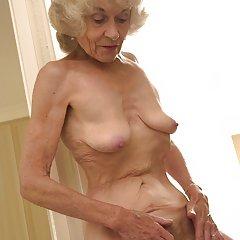 Melanie rios gif skinny fucked XXX