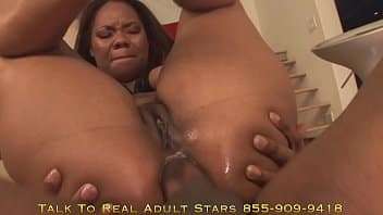 Showing images for black on black crime anal xxx