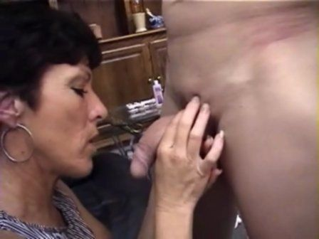 Photo anal ass ebony toys gif XXX