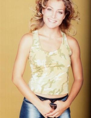 Claudia wenzel celebforum bilder videos wallpaper