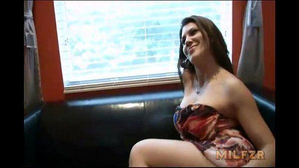 Sister sees giant morning wood porn tube videos XXX