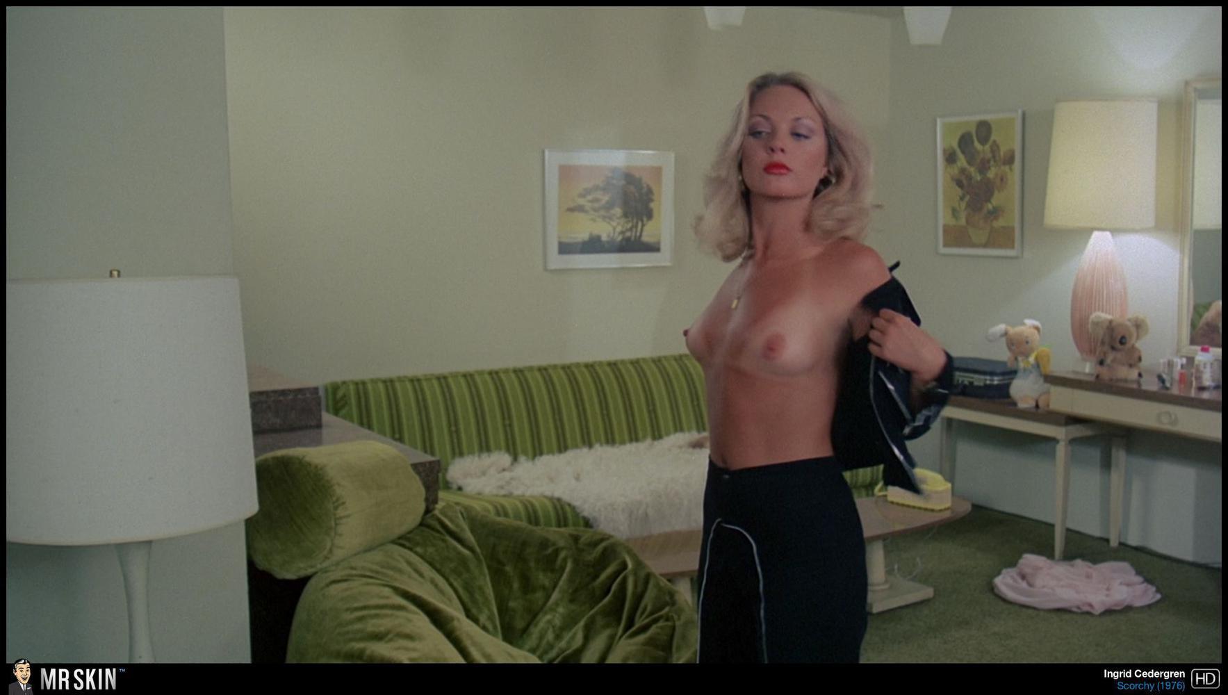 French crazy milf girl anal free sex videos watch XXX
