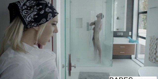 Cynthia gouw nude