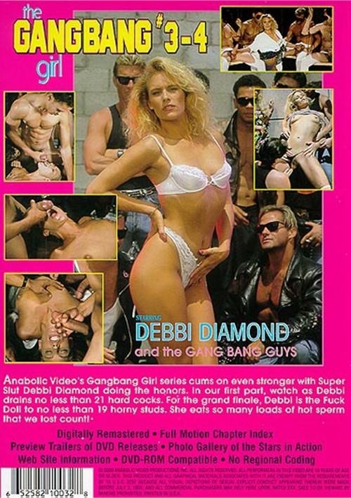 Xxx Judith light fake nude porn images