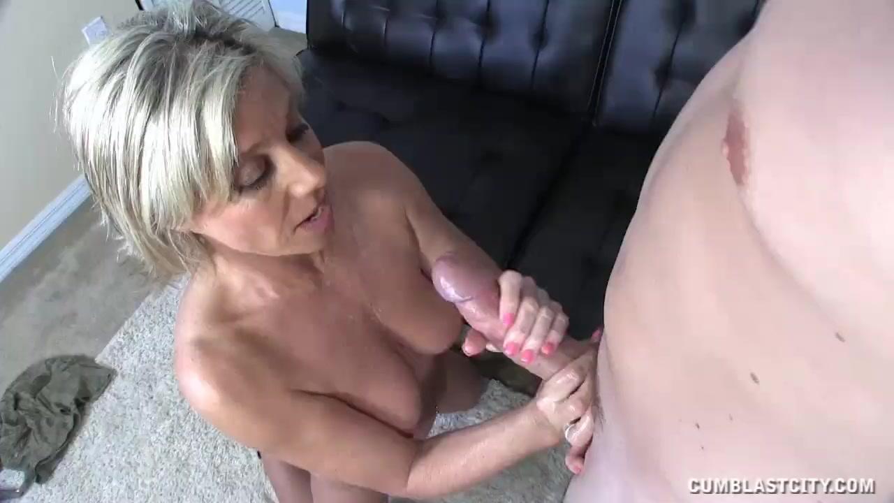 Free amateur videos anal amateur girls